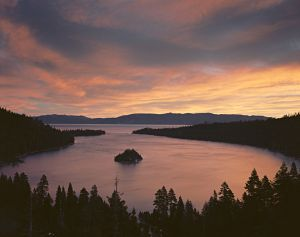 Emerald Bay Sunrise test.jpg