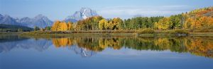 Oxbow Bend Fall Reflection Pano.jpg