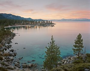 Sand Harbor Overlook test.jpg