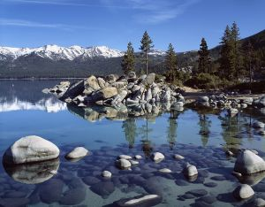 Sand Harbor Reflections.jpg