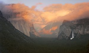 Tunnel View 5x10.jpg