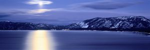 Wolf Moon Panorama, Lake Tahoe.jpg
