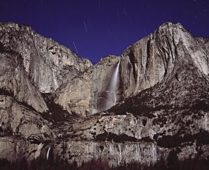 Yosemite Falls by Moonlight test.jpg